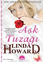 Ask Tuzagi: Oezel Baski