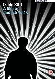 Ikarie XB-1 [DVD]