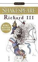 Richard III (Signet Classic)