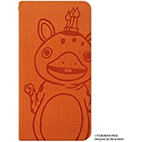 【iPhone6s/6 ケース】ULTRA MONSTERS COLLECTION BY SHINZI KATOH ウォレットケース for iPhone6s/6 BOOSKA