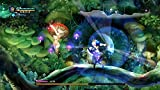 オーディンスフィア レイヴスラシル - PS Vita 画像