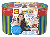 ALEX Toys Craft Happily Ever Crafter ハピリー エバー クラフター【並行輸入品】