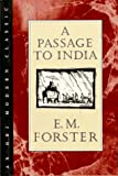 Passage to India (H B J Modern Classic)