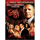 Las Vegas: Season One [DVD] [Import]