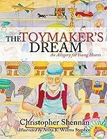 The Toymaker's Dream