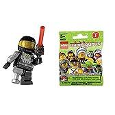 レゴ (LEGO) ミニフィギュア シリーズ3 宇宙の悪者 (Minifigure Series3) 8803-06