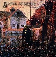 Black Sabbath [12 inch Analog]
