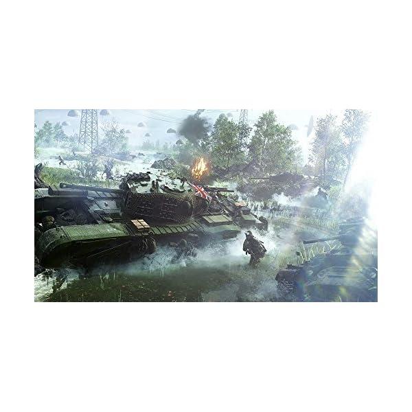 Battlefield V (バトルフィールド...の紹介画像7