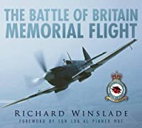 The Battle of Britain Memorial Flight (Battle of Britain 70 Years on)