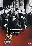 ベルリン・ライヴ [DVD]