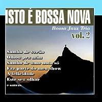 Isto É Bossa Nova Vol. 2