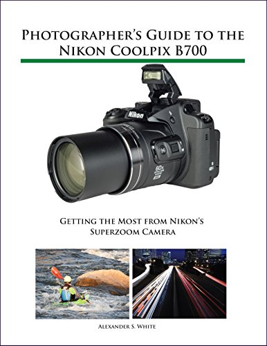 Photographer's Guide to the Ni...