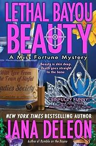 Miss Fortune Mysteries 2巻 表紙画像