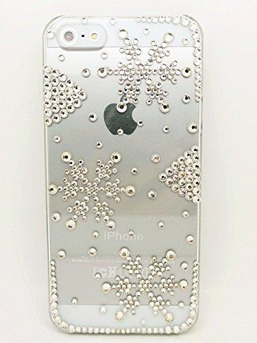 【Yoco Joy】APPLE アップル iphone Xr...