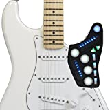 Livid Instruments Guitar Wing エレキギター Wireless Controller - Best Reviews Guide