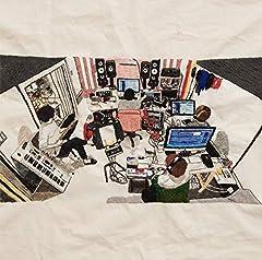 マテリアルクラブ「00文法 (ver.2.0)」のジャケット画像