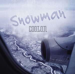 Snowman(初回生産限定盤)(DVD付)