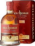 Kilchoman (キルホーマン) シェリーバット [ ウイスキー イギリス 700ml ]