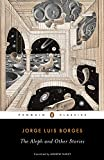 「The Aleph and Other Stories (Penguin Classics)」のサムネイル画像