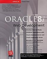 Oracle8I Web Development (Oracle Press Series)