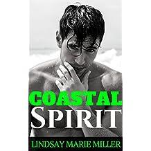 Coastal Spirit (Stranded in Paradise Book 3)