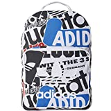 adidas (アディダス) バックパック adidas Originals CLASSIC BACKPACK TREFOIL GRAPHIC(BP7316)
