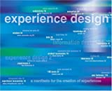 Experience Design