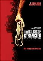 Hillside Strangler (R-Rated Edition)