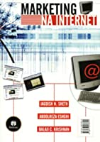 Marketing na Internet (Em Portuguese do Brasil)