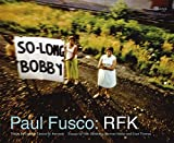 Paul Fusco: RFK 画像