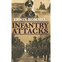 Infantry Attacks (Zenith Military Classics)