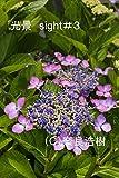 光景sight #3: 癒しを求めた花や風景の写真 光景 sight  (写真集)