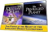 Privileged Planet/Unlocking [DVD] [Import]