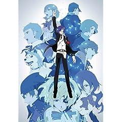 劇場版ペルソナ3 #4 Winter of Rebirth [Blu-ray]