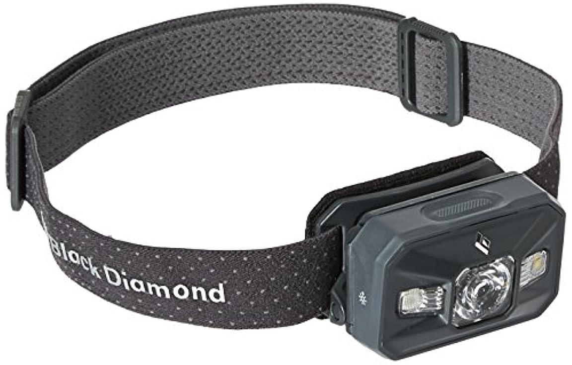 ラメ代理人ささやきBlack Diamond(ブラックダイヤモンド) ストーム マットブラック