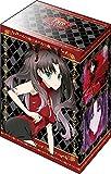ブシロードデッキホルダーコレクションV2 Vol.556 Fate/EXTRA Last Encore『遠坂リン』