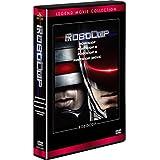 ロボコップ DVDコレクション