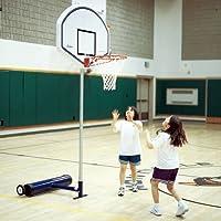 Elemバスケットボールアダプタ