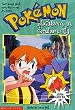 Pokemon: Splashdown in Cerulean City (Pokémon Chapter Book)