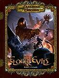 Elder Evils (Dungeons & Dragons)