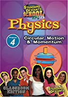 Standard Deviants: Physics Module 4 - Motion [DVD] [Import]