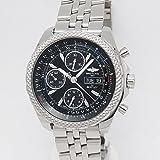 [ブライトリング]BREITLING 腕時計 ベントレー GT FOR JAPAN 日本限定 A1336224/BB57 A362 BGT SP メンズ 中古 [並行輸入品]