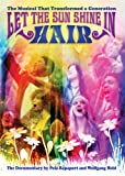 Let the Sun Shine In: Hair [DVD] [Import]