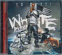 White America