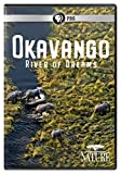 Nature: Okavango - River Of Dreams [DVD]