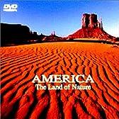 アメリカ大陸~新世界より~ [DVD]