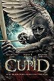 Cupid [DVD]