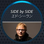 Side by Side - エド・シーラン