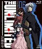 THE UNLIMITED 兵部京介 06 Blu-ray初回限定版[Blu-ray/ブルーレイ]