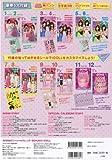 AKB48 オフィシャルカレンダーBOX 2013